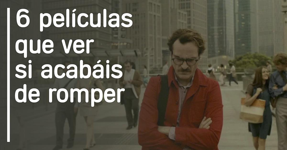 peliculas-romper