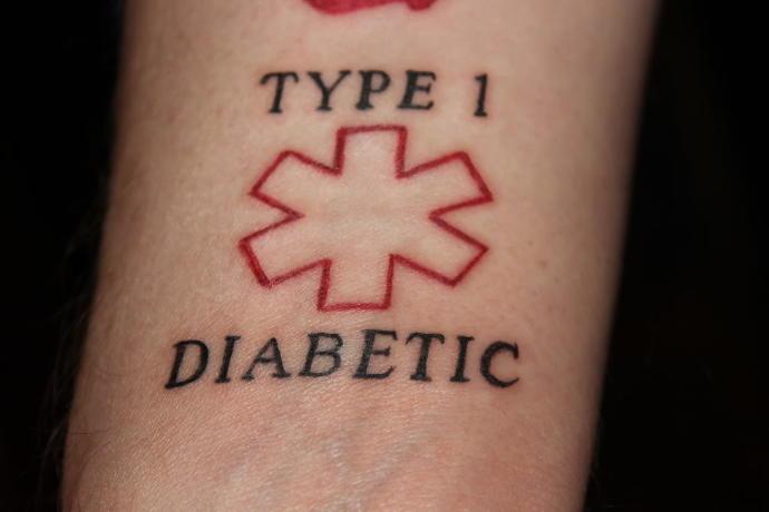 tatu_diabetes