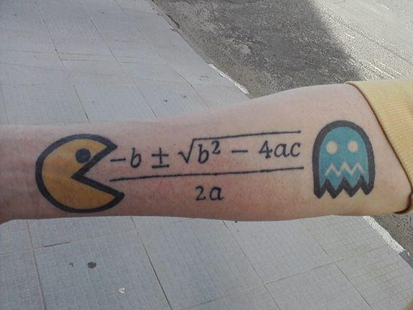 tatu_ecuacion