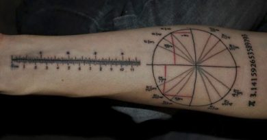 tatuajes-practicos