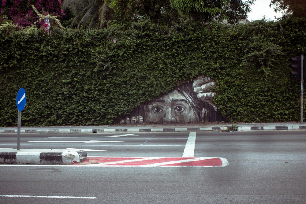 zacharevic artista urbano