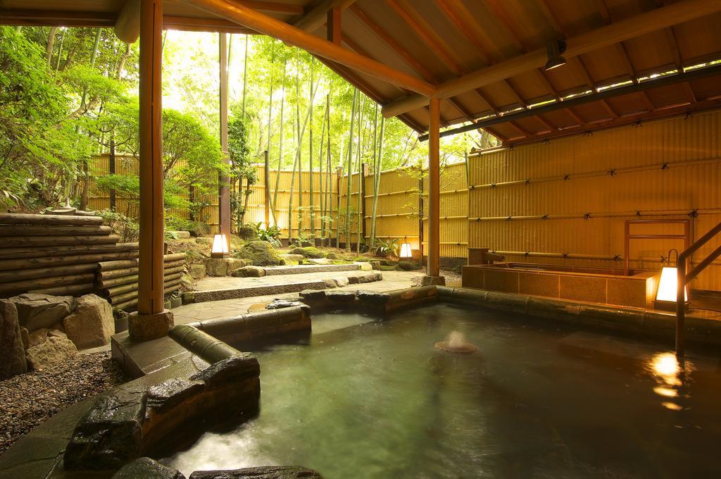 baño japonés terma onse