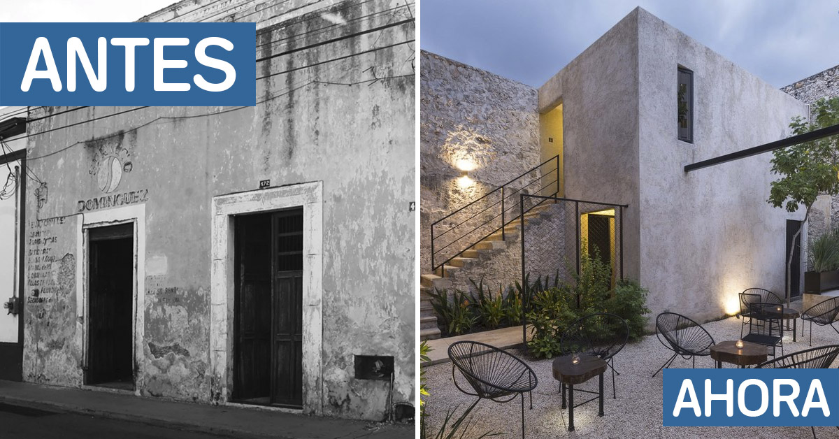 casa-colonial-reforma