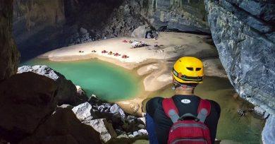 cueva-playa-hang