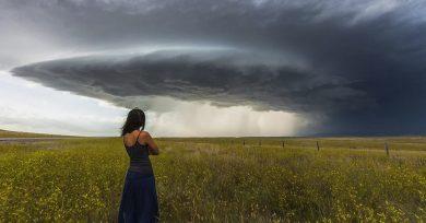fotografo-tormentas