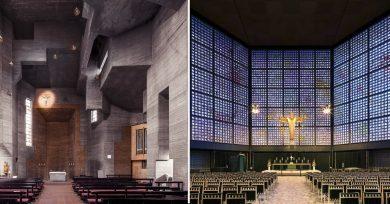 iglesias-impresionantes