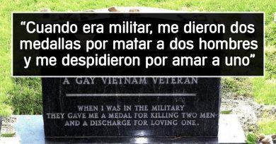militar-gay