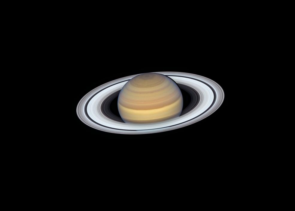 punto de vista planeta