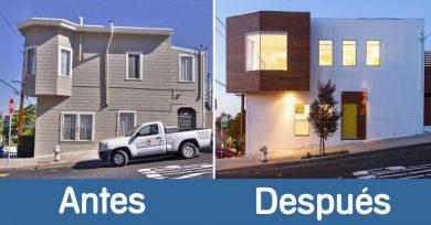 fachadas-casas-antes-despues
