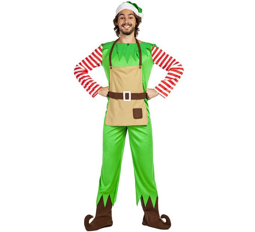 disfraz-elfo-hombre