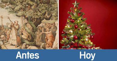 historia-arbol-navidad