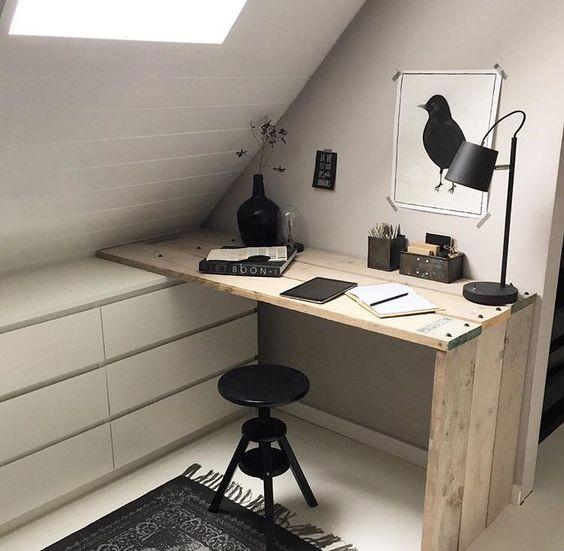 mini despacho