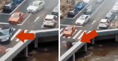 ilusion-optica-coches
