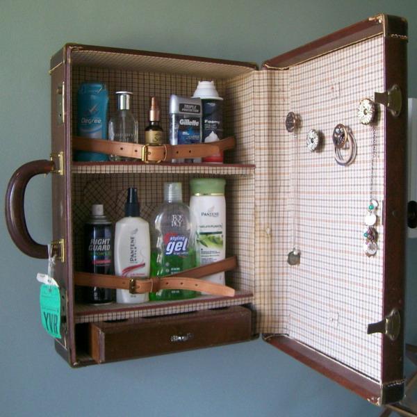 maleta armario