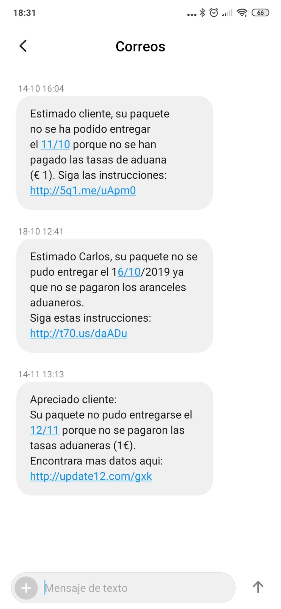 phising-correos-continuacion