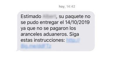 phising-correos