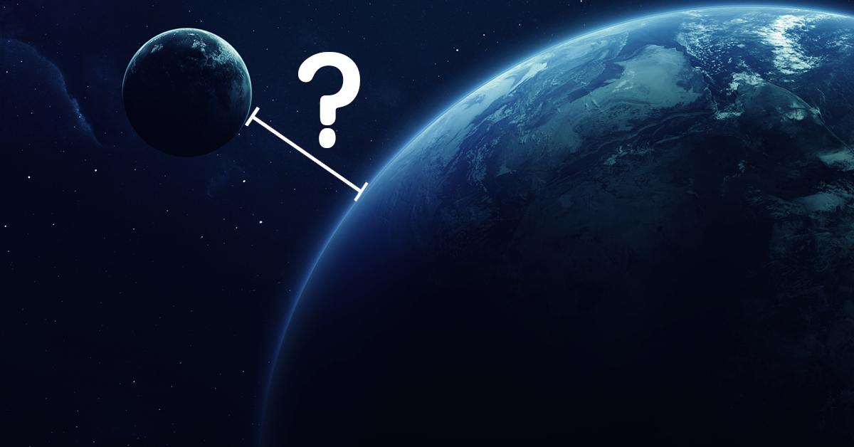 planeta-tierra-luna