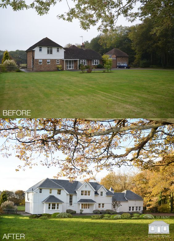 Renovación casas 10