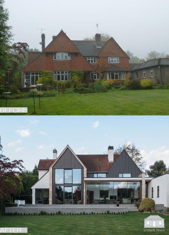 Renovación casas 11