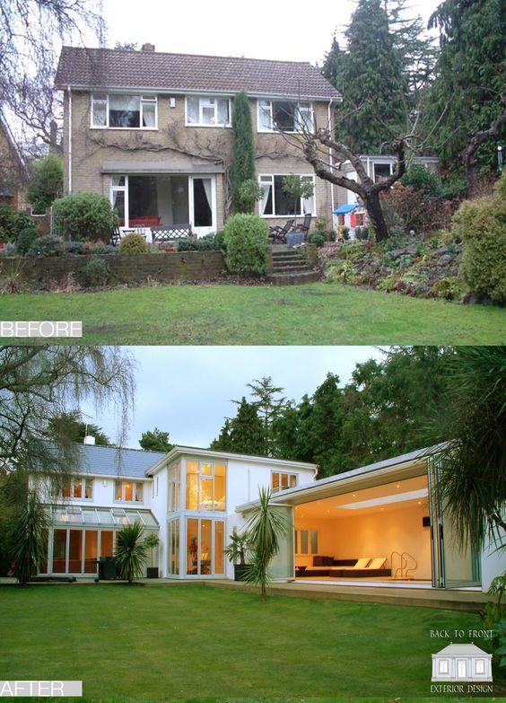 Renovación casas 12