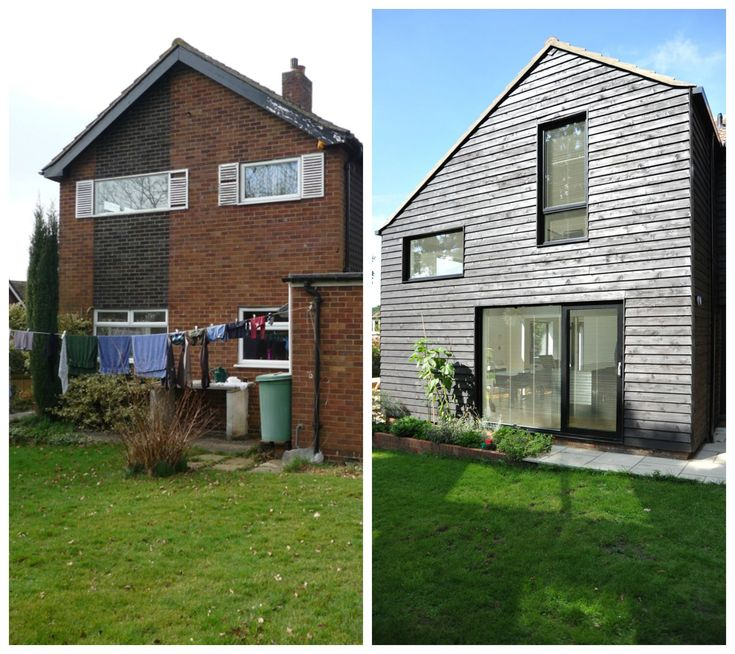 Renovación casas 16
