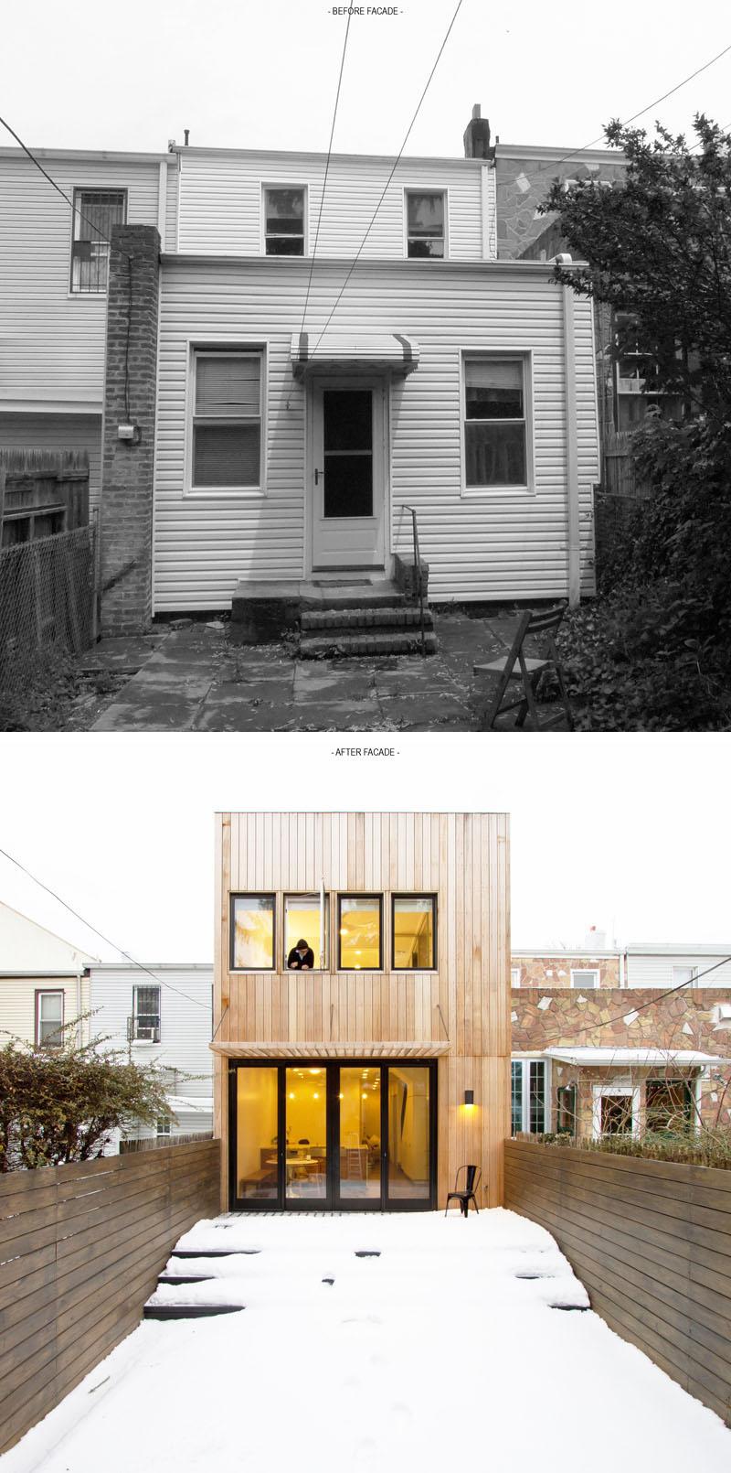 Renovación casas 21