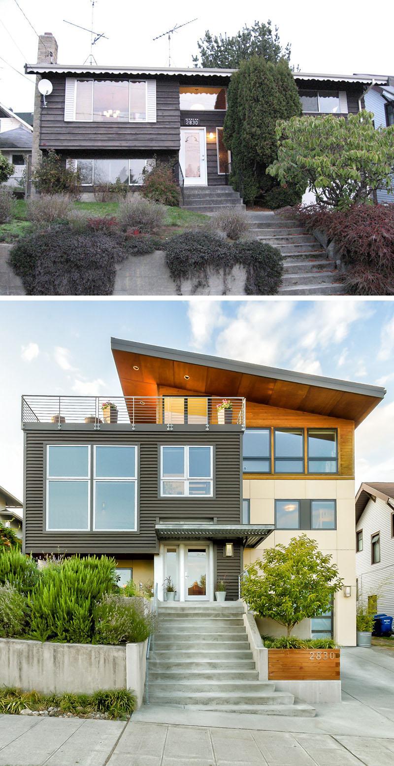 Renovación casas 22