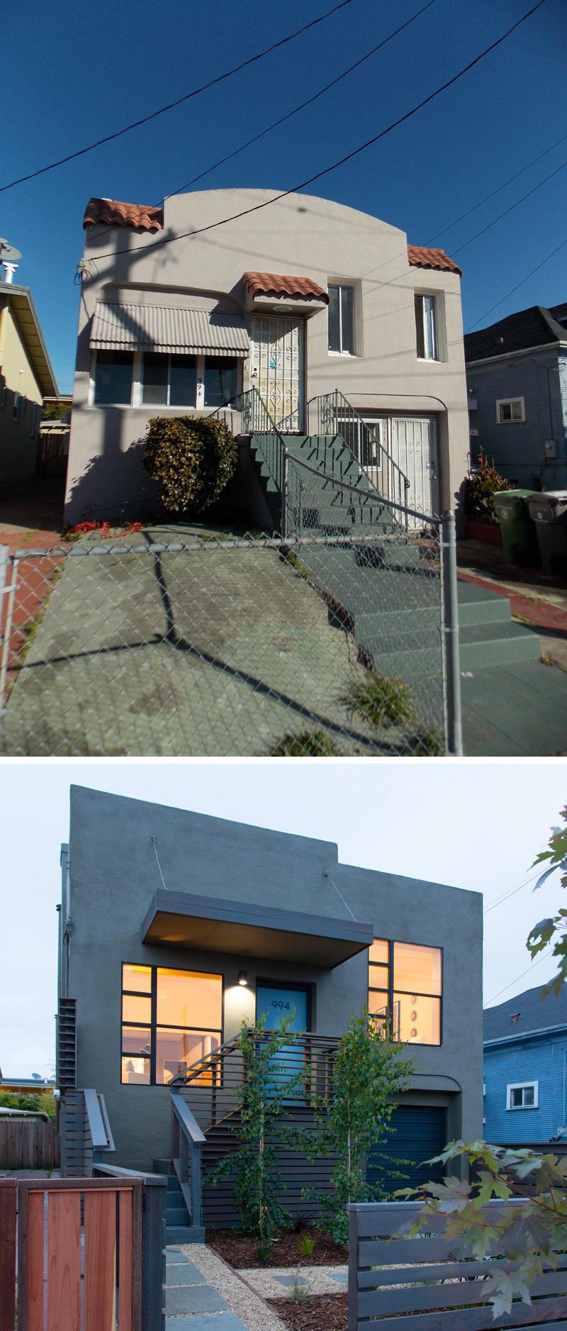 Renovación casas 23
