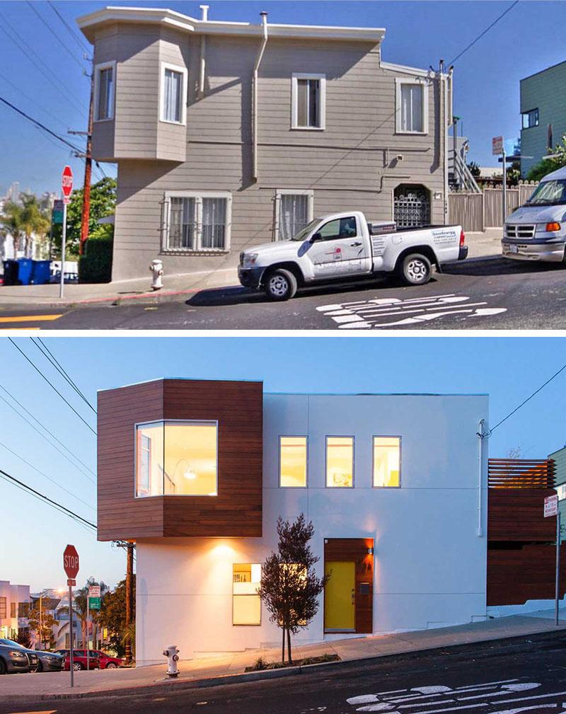 Renovación casas 25