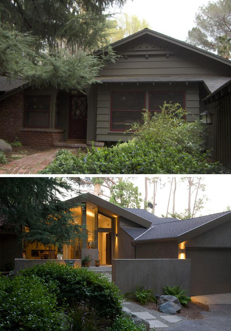 Renovación casas 26