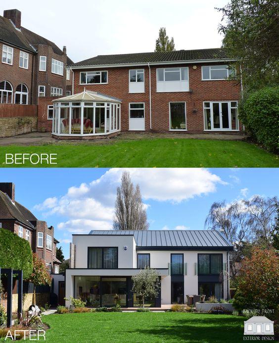 Renovación casas 9