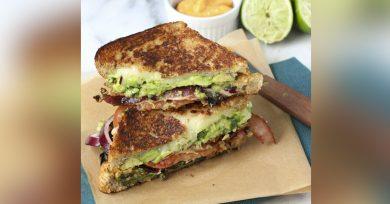 receta-sandwich-btl