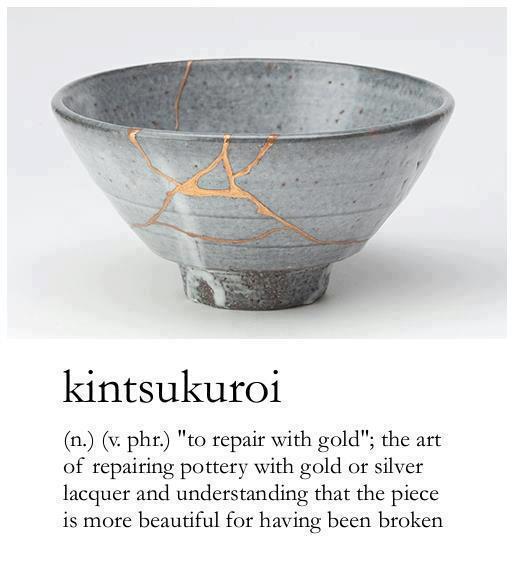 wabi-sabi arte japonés