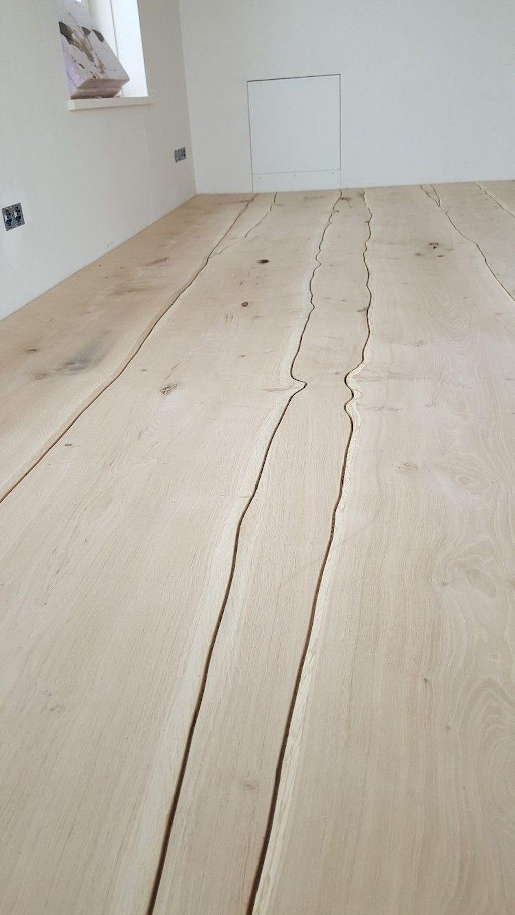 wabi-sabi suelo de madera