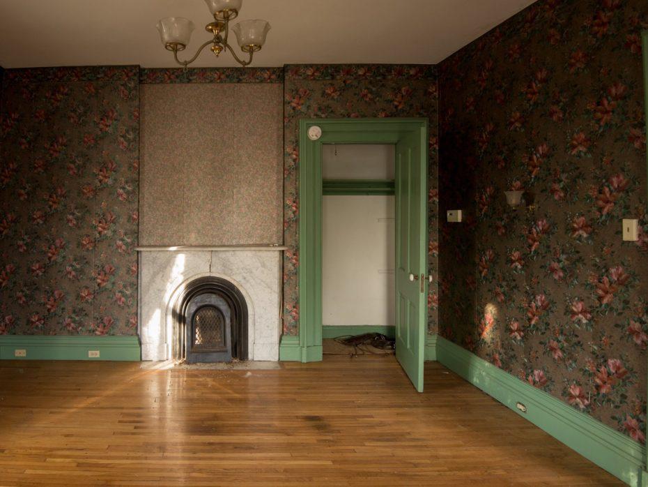 Mansion-James-Seymour-dormitorio