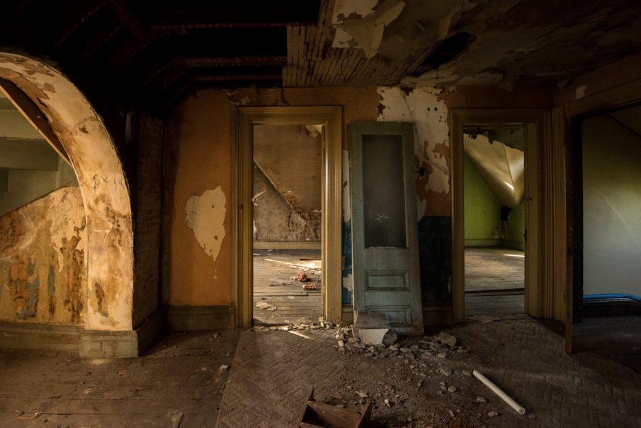 Mansion-James-Seymour-ruinas