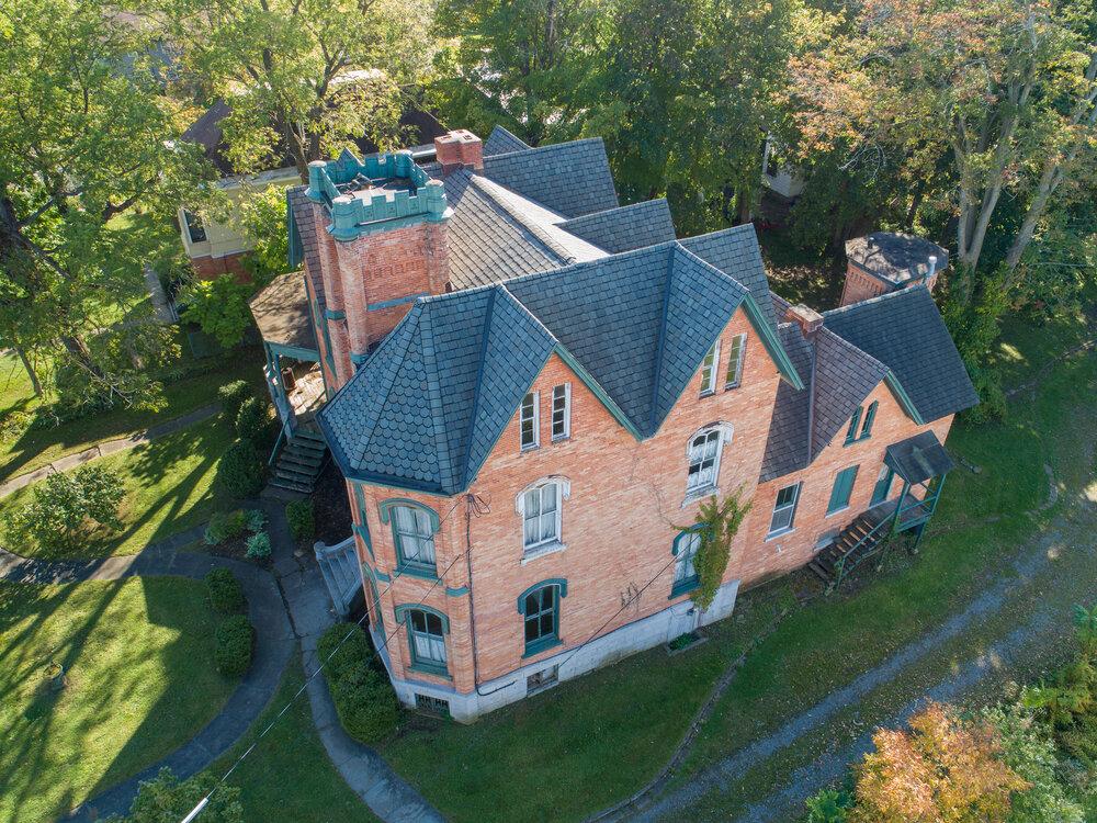 Mansion-James-Seymour-exterior-2