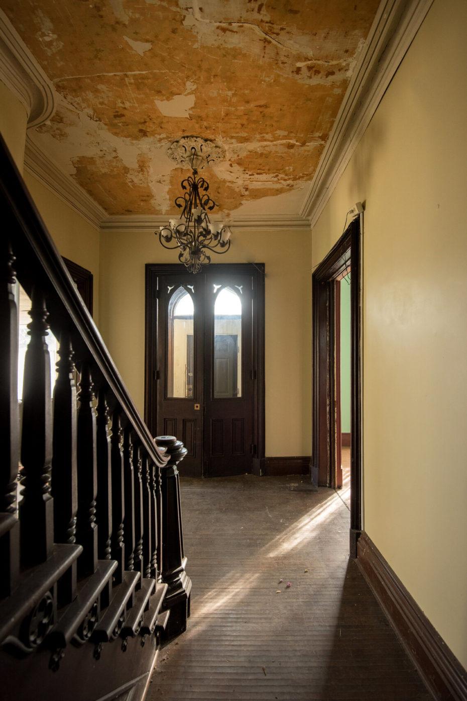 Mansion-James-Seymour-hall