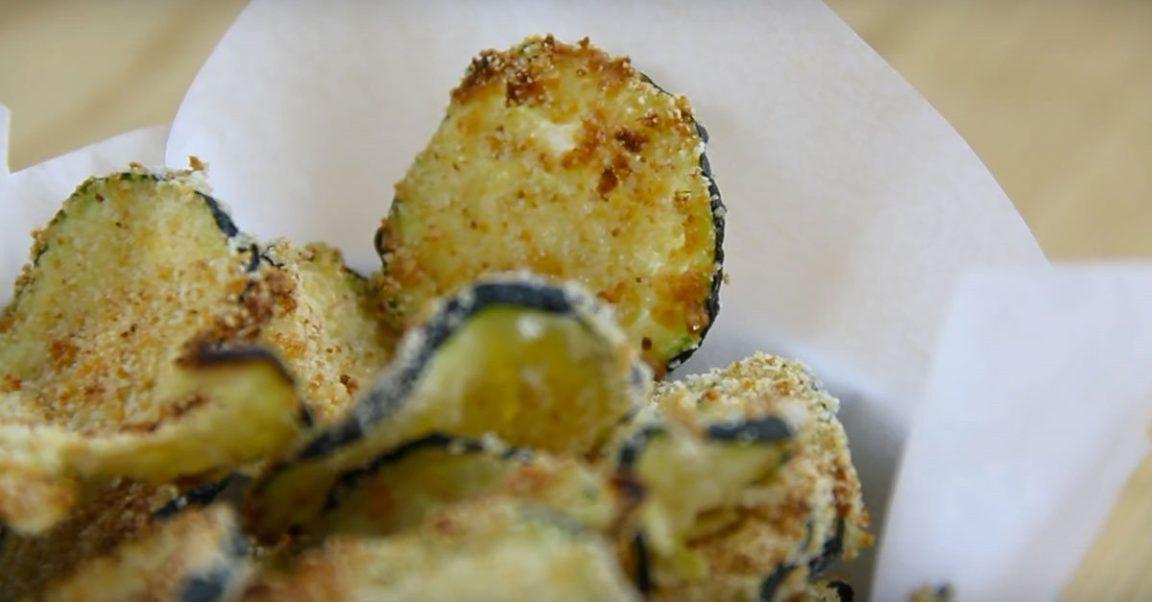 snack-calabacin