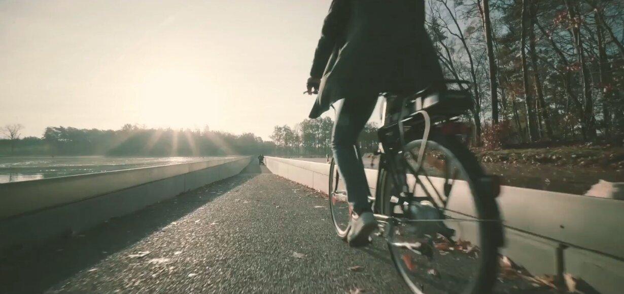 ruta-bici-Bokrijk-Genk-2