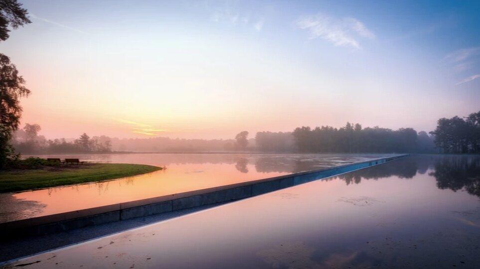ruta-bici-Holanda