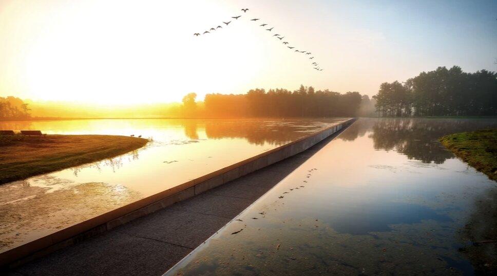 ruta-bici-Holanda-2