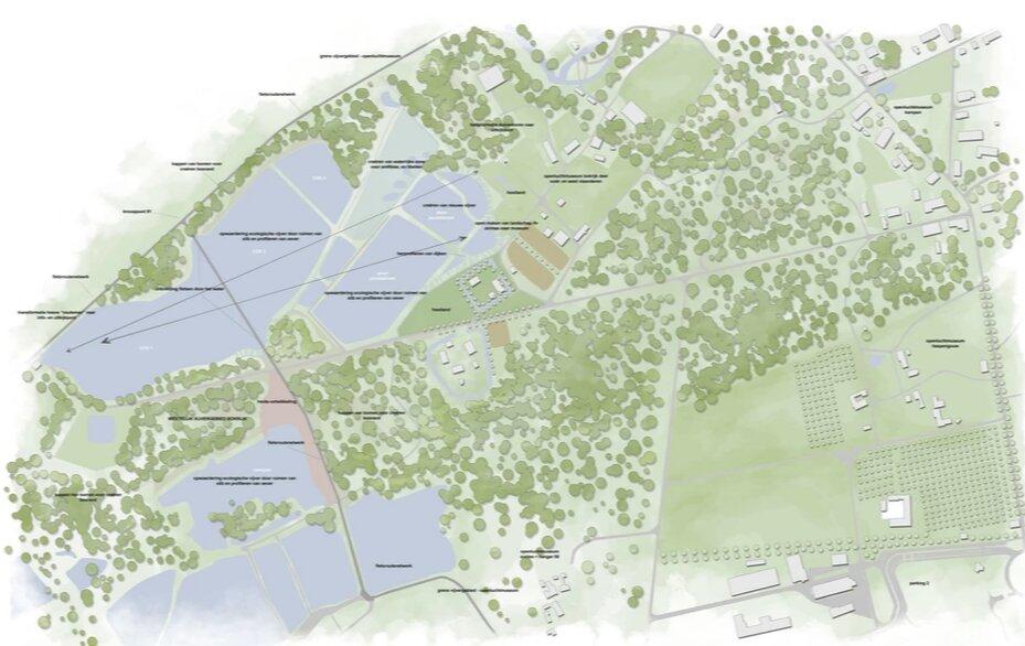 mapa-Bokrijk-Genk