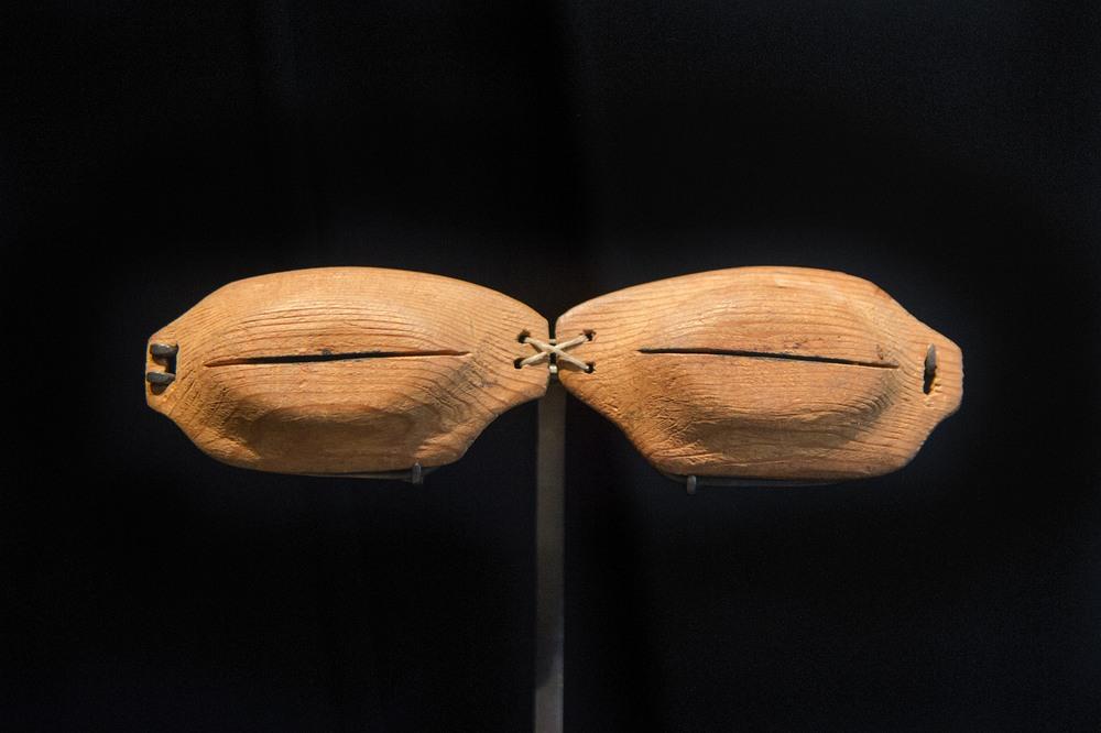 museo-gafas-inuits