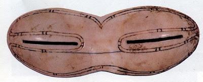 gafas-inuits-marfil