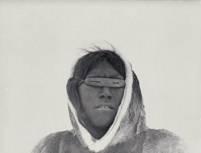 inuit-gafas