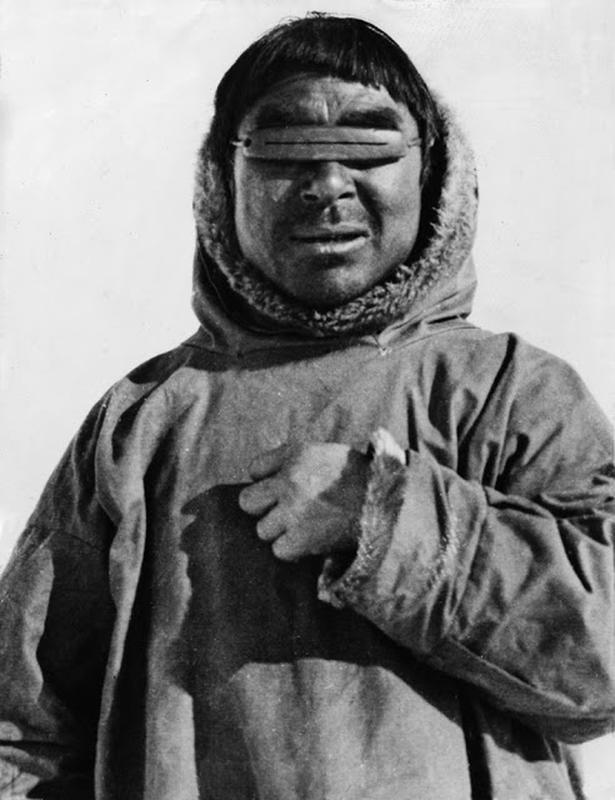 inuit-con-gafas