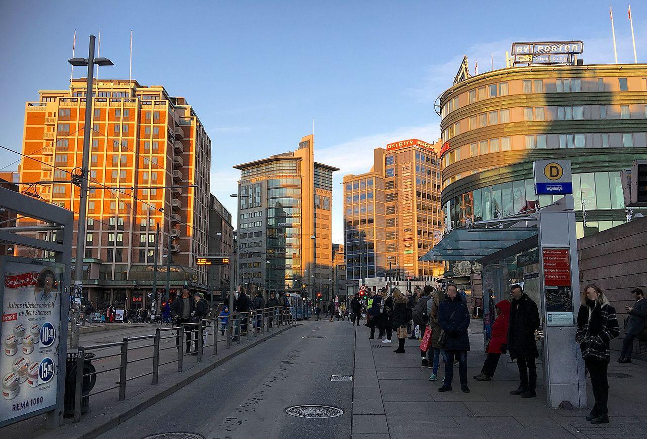 calles-de-Oslo