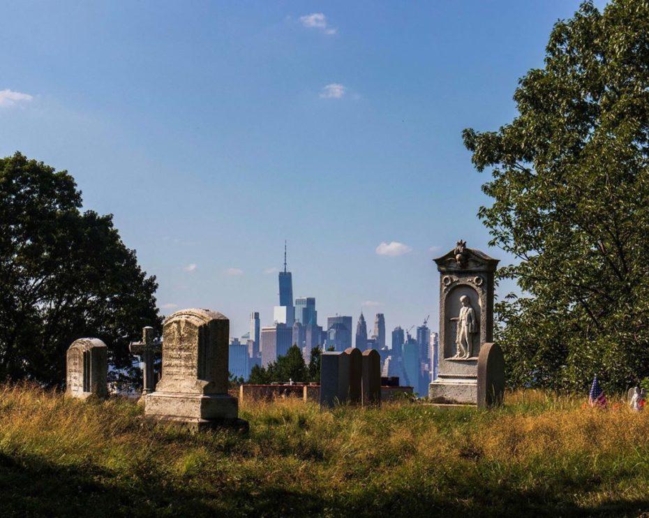 Brooklyn-vistas