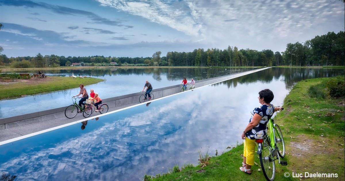 ruta-bici-belga